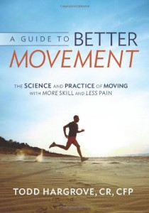 Better movement 1