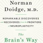 Norman Doidge, psychiatre et chercheur, s'intéresse à la méthode Feldenkrais