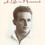 Biographie de Moshe Feldenkrais