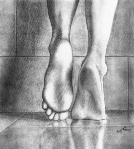 walk_away_by_sameerbelly-d3bfzni